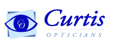 Curtis Opticians